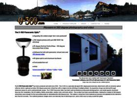 0-360.com