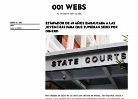 001webs.com