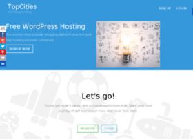 0058.wordpress.demo.a.topcities.com