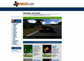 01jeux.net