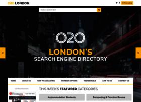 020.co.uk
