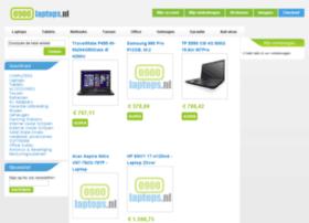 0900-laptops.nl