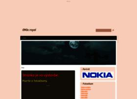 090xroyal.estranky.cz