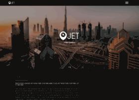 0jet.com