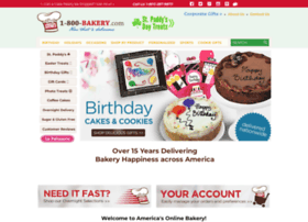 1-800-bakery.com