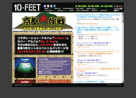10-feet.com