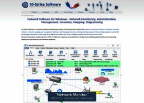 10-strike.com