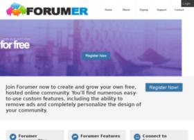 10.forumer.com
