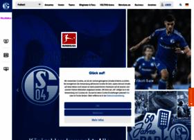 1000-freunde-club.de