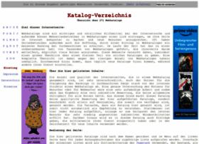 1000kataloge.de