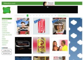 1000molduras.com.br