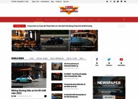 1000thuonghieu.com