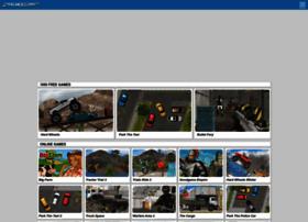 1000webgames.com
