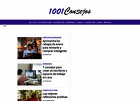 1001consejos.com