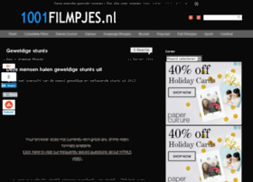1001filmpjes.nl