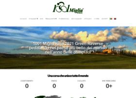 1001migliaitalia.it