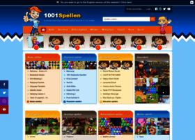 1001spellen.nl