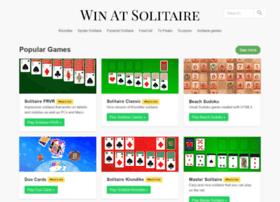 1001webgames.com