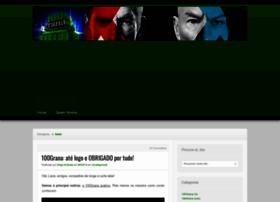 100grana.wordpress.com
