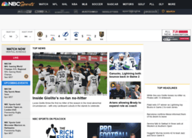 100k.nbcsports.com