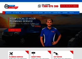 100khouse.com