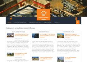 100p100-particuliers-immobilier.com