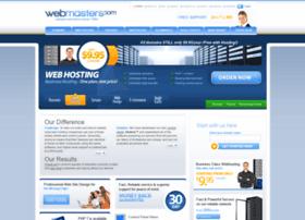 102.webmasters.com