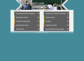 10kforschool.com
