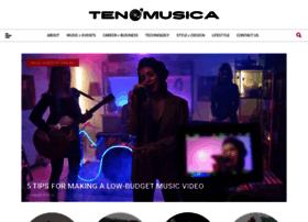 10musica.com