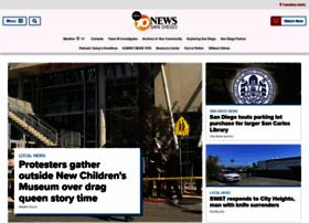 10news.com