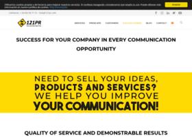 121press.com