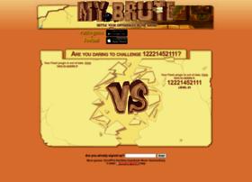 12221452111.mybrute.com