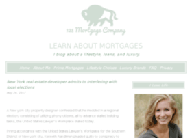 123-mortgage-company.com