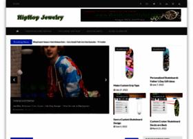 123-wholesale-jewelry.com
