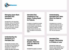 123chiropractors.com