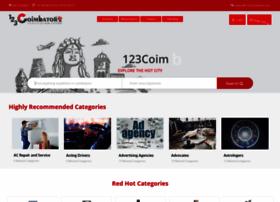 123coimbatore.com