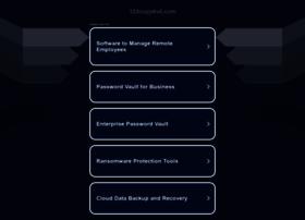 123copydvd.com