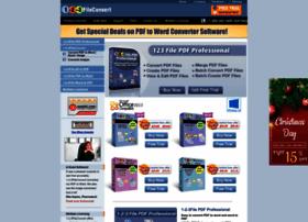 123fileconvert.com