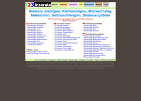 123inserate.net