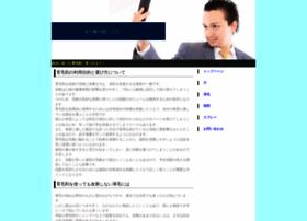 123kizi.com