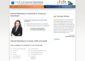 123marketing.com