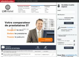 123presta.lemondeinformatique.fr