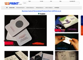 123print.co.uk