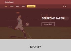 123registruj.cz