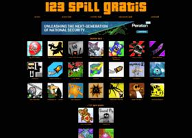 123spillgratis.com