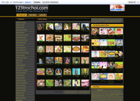 123trochoi.com