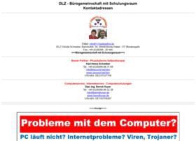 123weberfolg.de