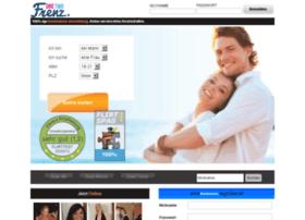 12frenz.com