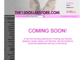 15dollarstore.com