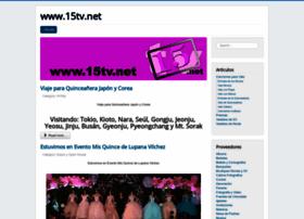 15tv.net